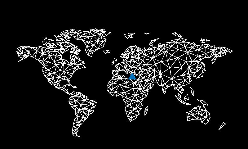https://predeevo.com/wp-content/uploads/2020/07/map_o.png