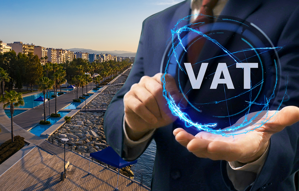 https://predeevo.com/wp-content/uploads/2021/04/Blog-How-Cyprus-VAT-works-1000x640.png